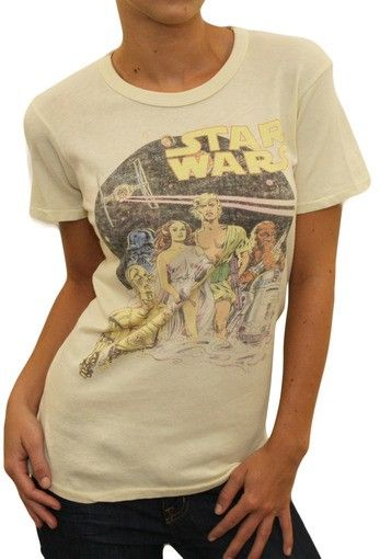 wars and t-shitrs sweat shirts star Vintage