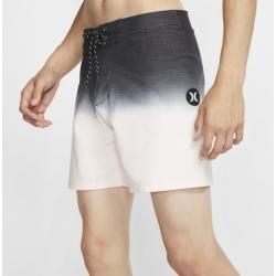 Photo of Badeshorts für Männer & Boardshorts für Männer
