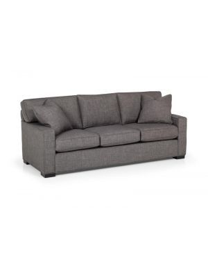 KEY Home Is Portlandu0027s Stanton Dealer! Shop For The Stanton Sofa Today!