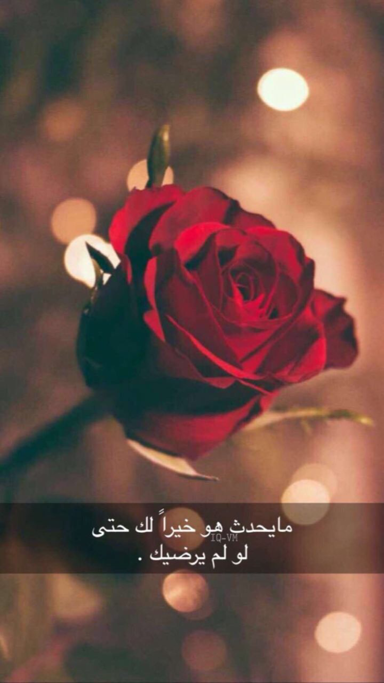 Pin By Asala Vd On Future House Cover Photo Quotes Photo Quotes Beautiful Arabic Words