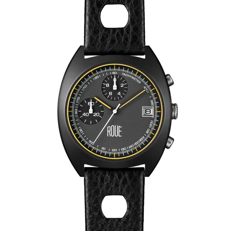 a0263ce34b1 Explore Watches Online
