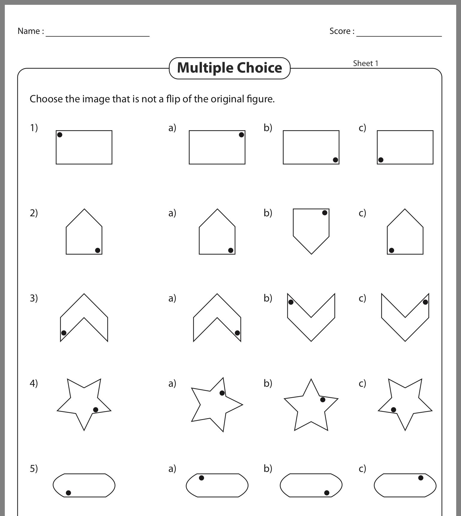 Pin By Julie On Ks3 Maths In