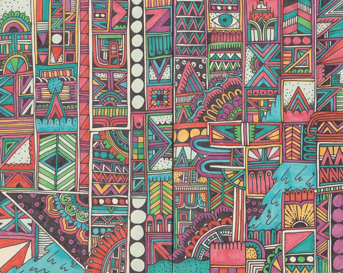 Sophie Roach in 2020 Background vintage, Tumblr