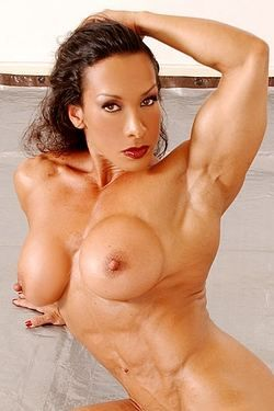 Photos Nudes Women Fisting