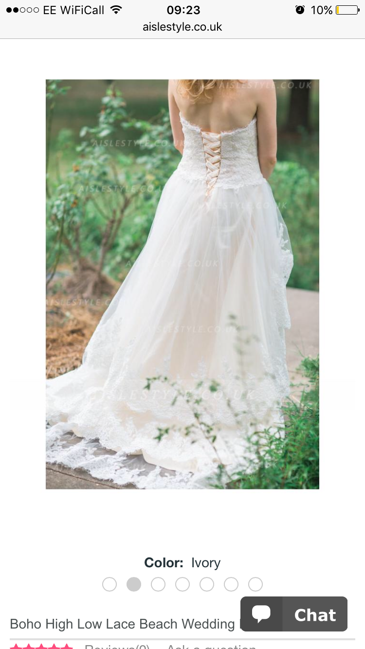Pin by maryjane bunce on bridal dress pinterest bridal dresses