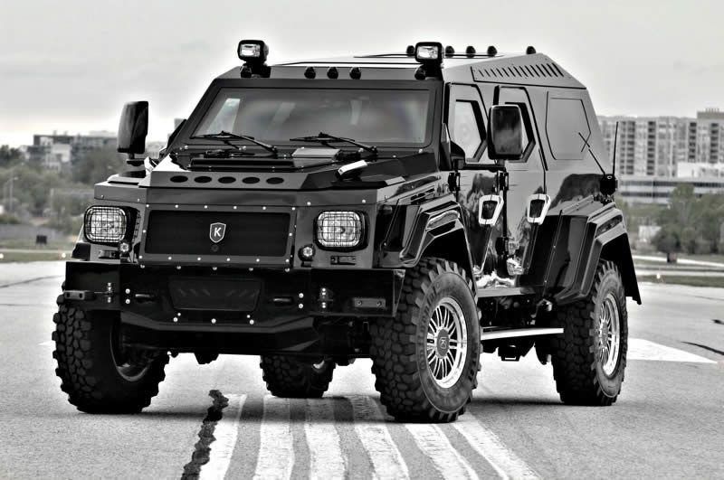 Image result for urban assault vehicle