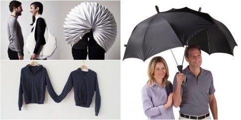 Fashion Items Keren Khusus Couple | Kakek Muda