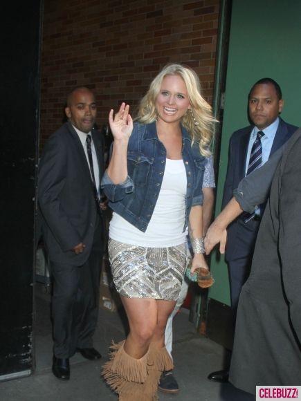 Miranda lambert outfits pinterest
