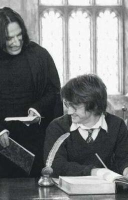Meine erste Harry Potter ff wuhuuu Die Rechte gehören natürlich J.K. … #fanfiction # Fan-Fiction # amreading # books # wattpad