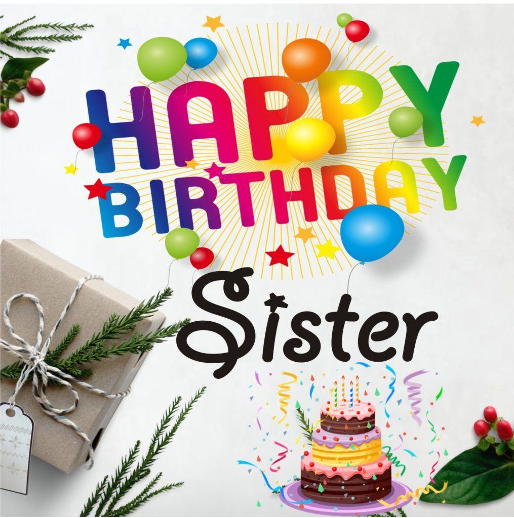 Happy Birthday In 2021 Happy Birthday Flowers Wishes Happy Birthday Cake Pictures Happy Birthday Cake Images