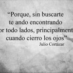 Imagenes Con Frases De Amor De Grandes Escritores Frases Y