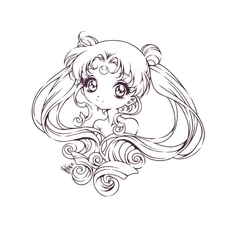 little drawings... 01 by sureya