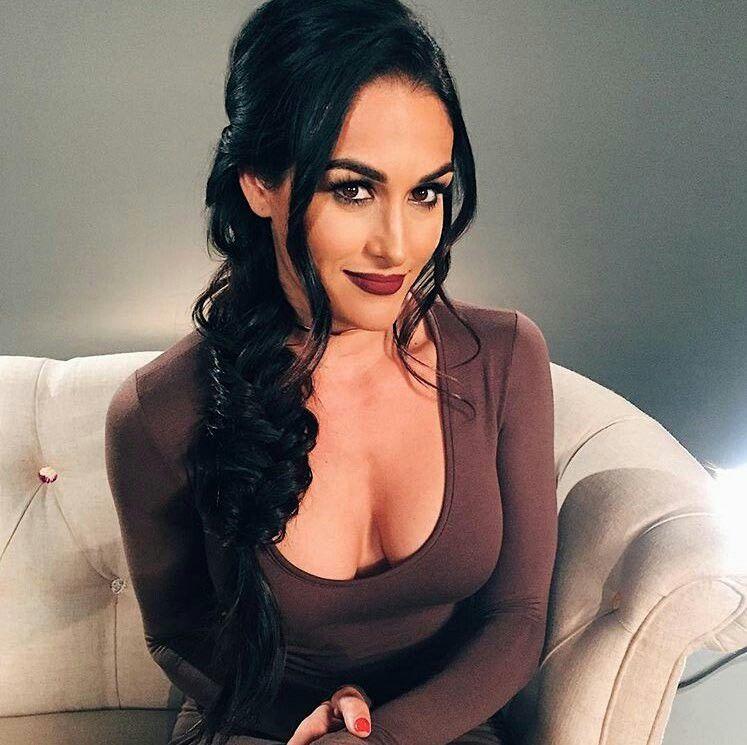 Stephanie Nicole Garcia