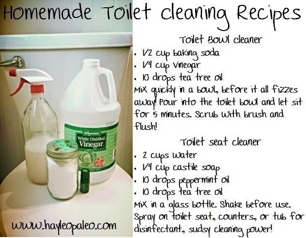 Pin by Marianne Cardinal on Essential Oils | Cleaning ...