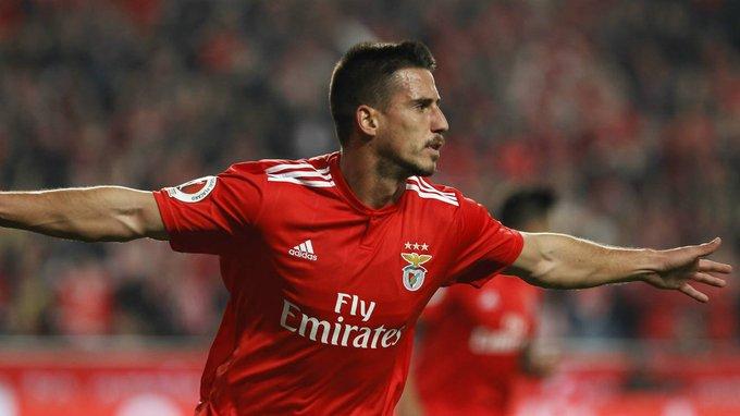 35aab5538c6ff4631d17177da8781147 - Galatasaray yıldız isme teklifini yaptı! 60 milyon Euro...