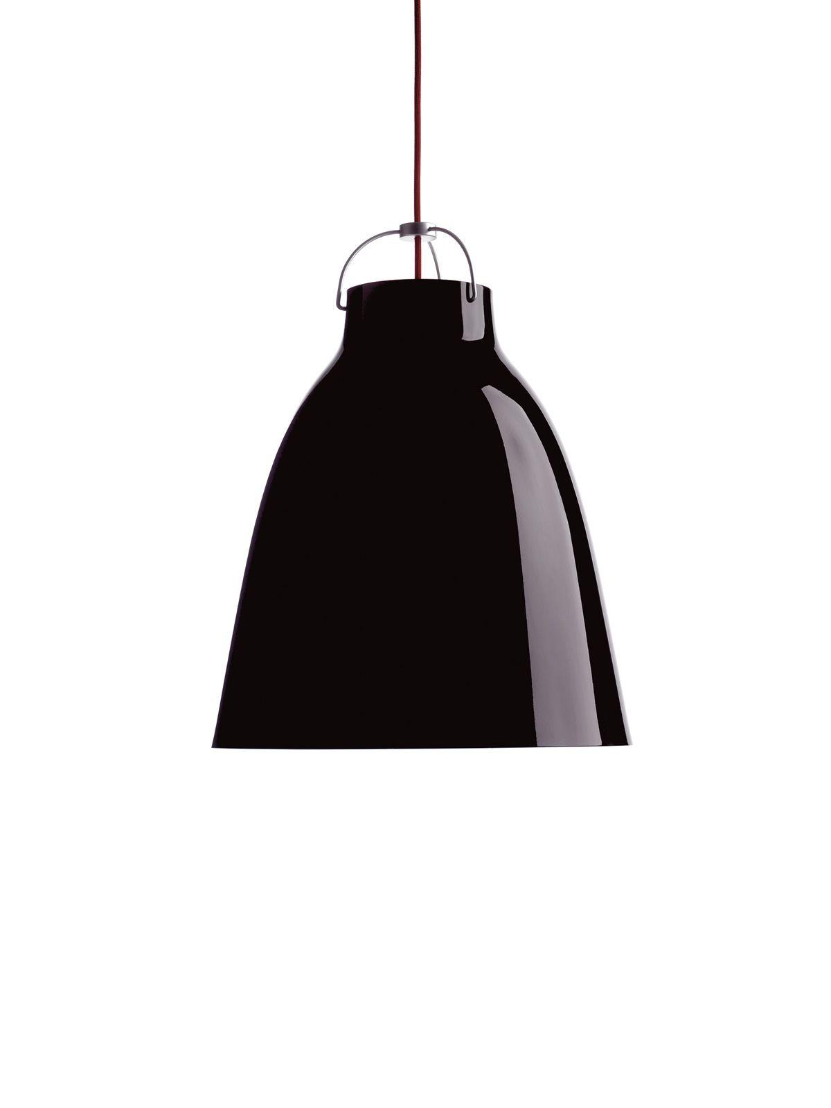 Caravaggio P Design Leuchten Lampen Und Leuchten Und Lampen