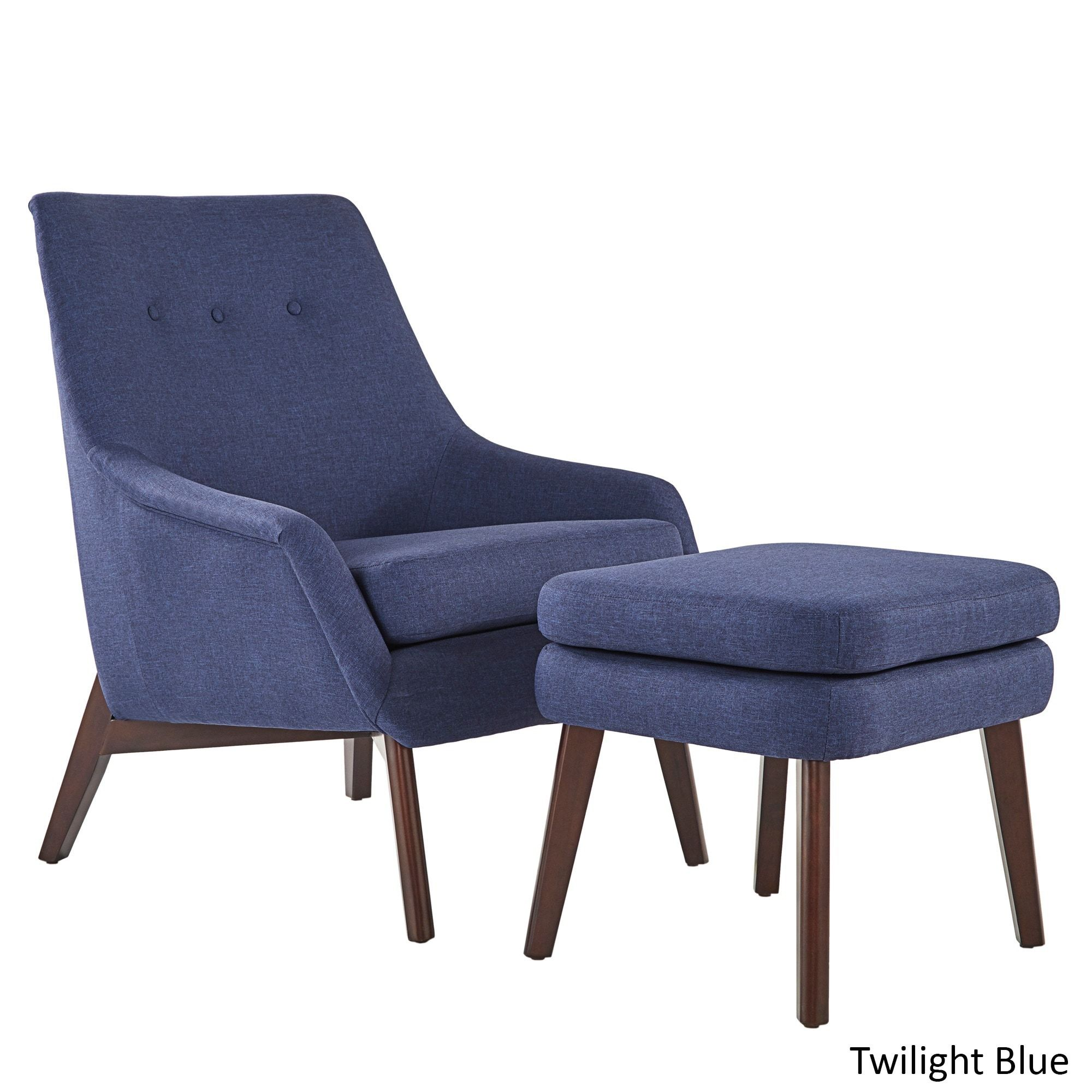 ottomans back garden and accent tufted home button product carrington chairs arvika high velvet carson chair overstock