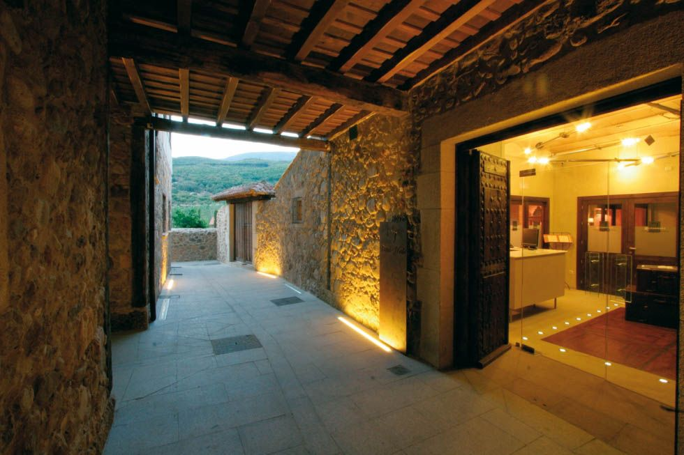22 Ideas De Hoteles Hoteles Hotel Spa