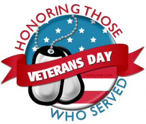 veteransday happyveteransday veteransday2015 happyveteransday2015 rh pinterest com veterans day clip art black and white veterans day clip art free