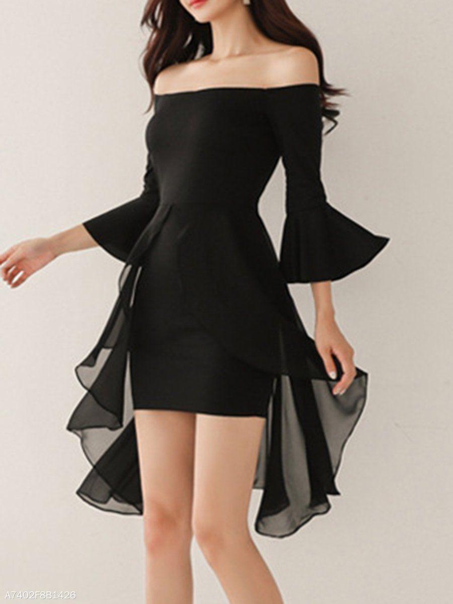 Bodycon Dresses -   14 cute dress Classy ideas