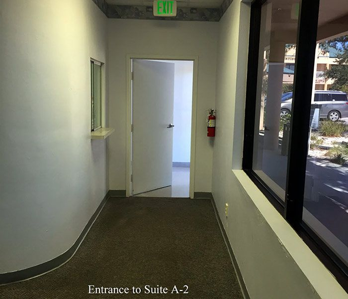 Wondrous Entrance Suite A2 950 Sf Bonita Springs Medical Office For Home Interior And Landscaping Ologienasavecom