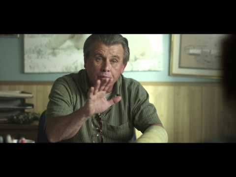 The Arctic 30 Story Isn't Over (a short film by Olivier Agostini)