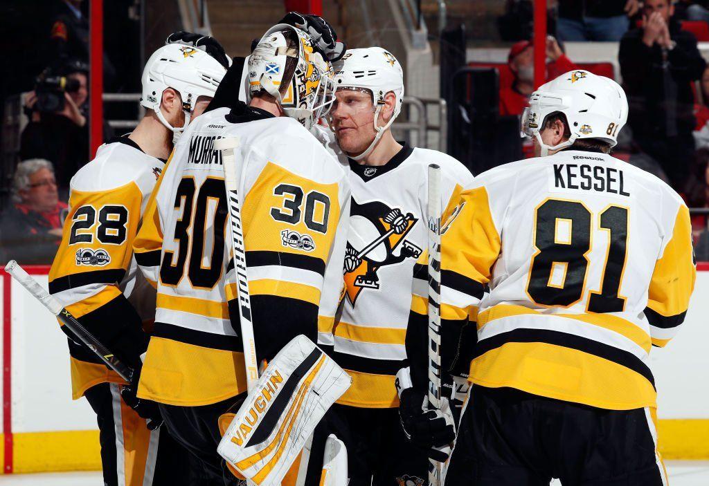 Pittsburgh Penguins on Twitter Pittsburgh penguins