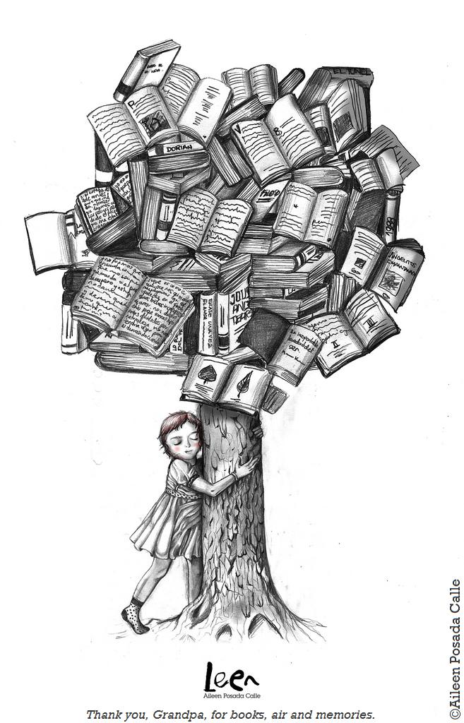 educacion siberiana epub to pdf