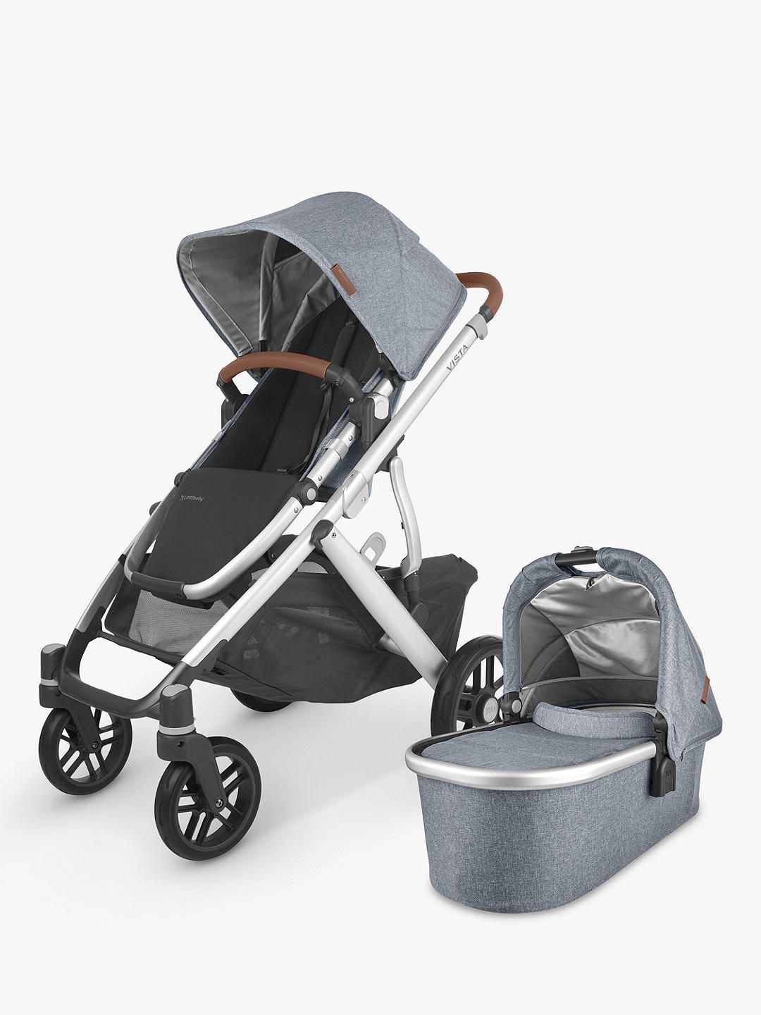 Pin on Prams
