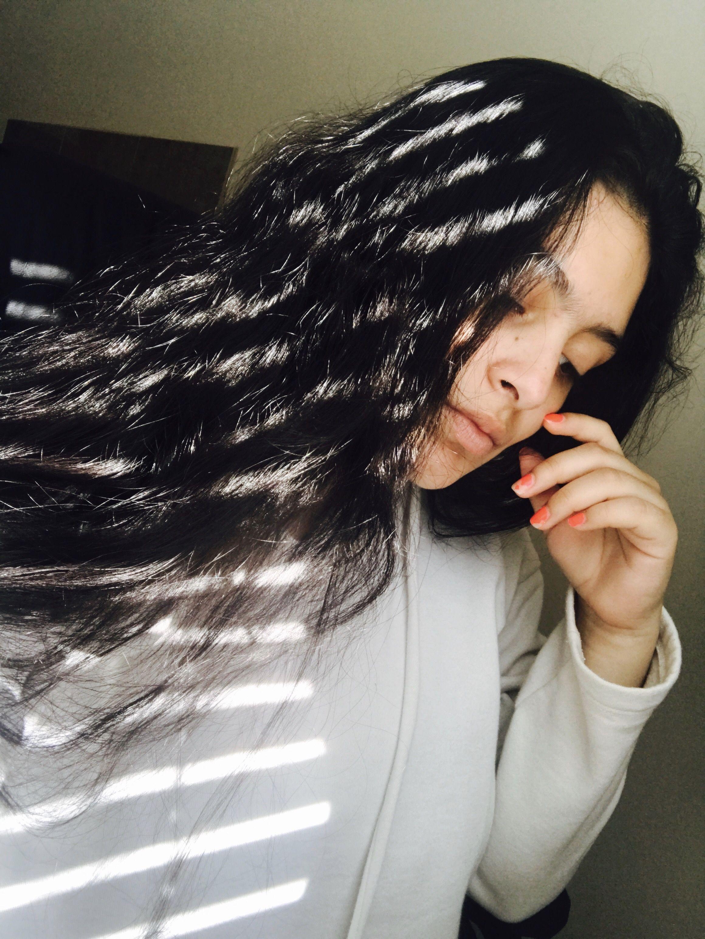 Camila Giraldo  Instagram:@camilagiraldoak