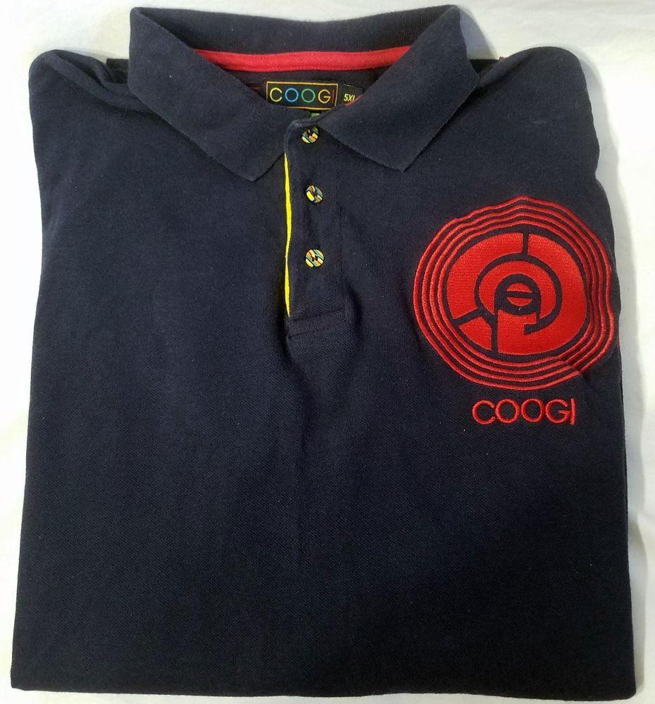 488dd01e Mens Long Sleeve Polo Shirts Uk - raveitsafe