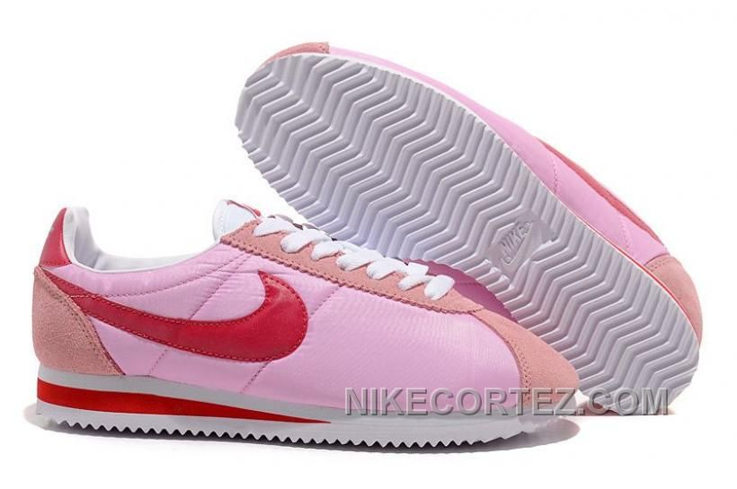 best website 3bff7 e95ac Nike Cortez Leather, Shoes Women, Illusion, Nike Casual Shoes, Sneakers Nike ,