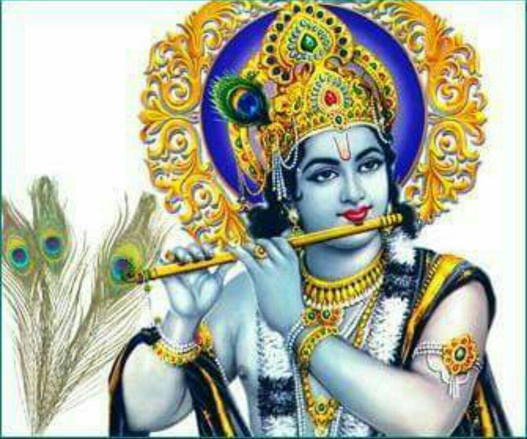 Risultati immagini per divinità induiste