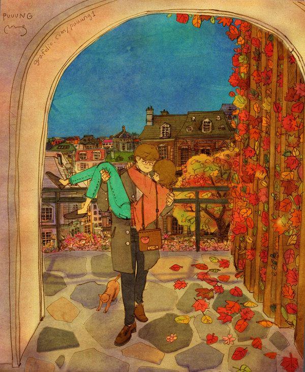Оружие и женщины иллюстрации смотреть рисунки картинки фото фото 143-621