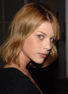 Lauren german botox