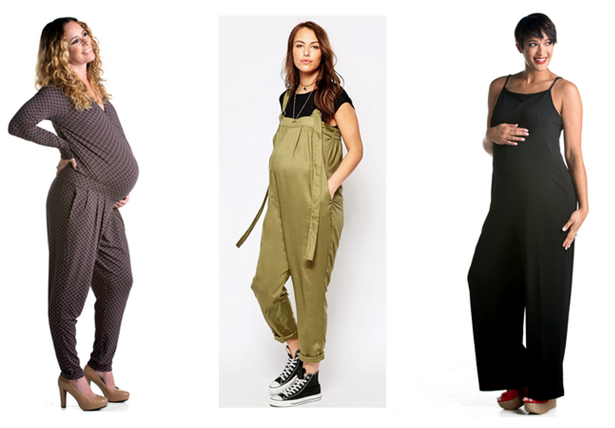 How To Choose Best Maternity Clothes World Suzysfashion Com Stylish Maternity Outfits Designer Maternity Clothes Maternity Clothes Online