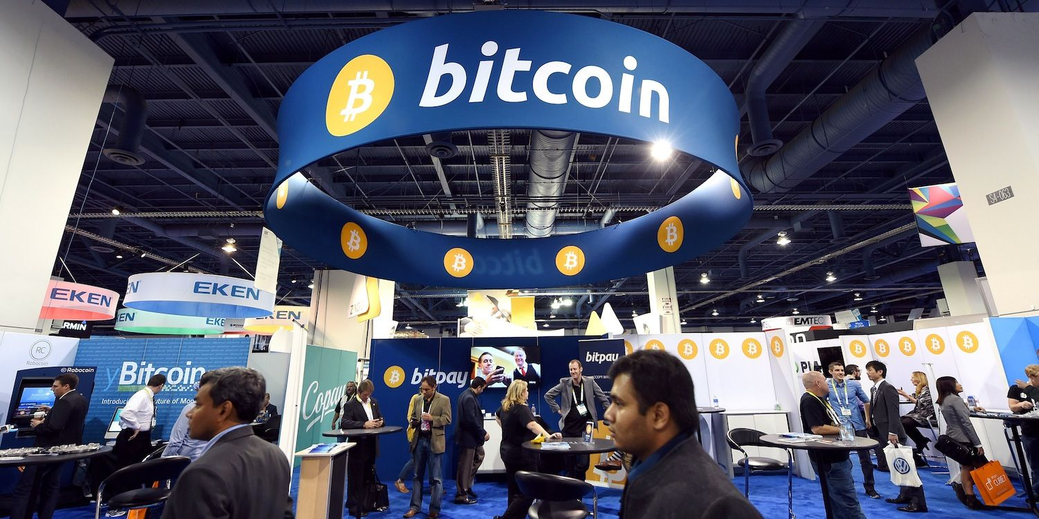 Can A Bitcoin Powered Social Network Improve On Reddit With Images Bitcoin Chart Cryptocurrency Bitcoin