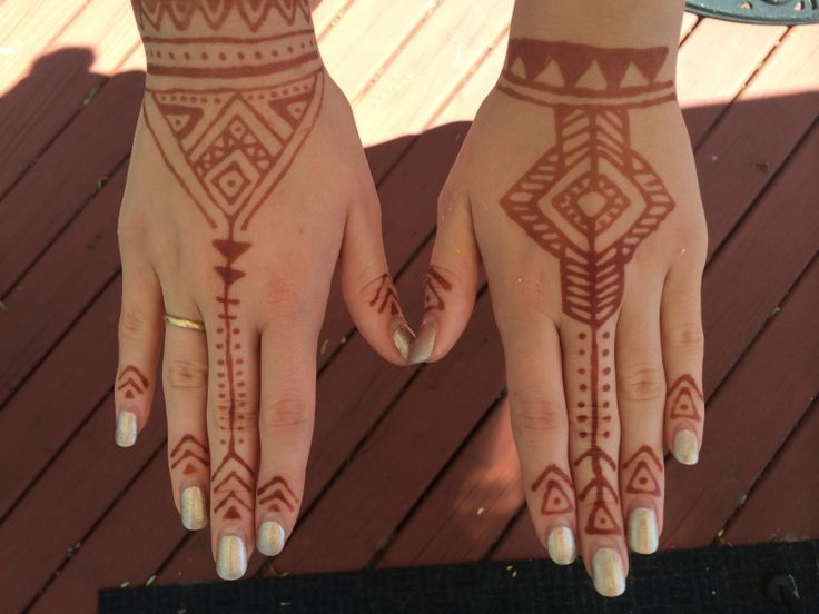 Tribal Henna Designs: Tribal Henna Designs, Tribal Henna, Henna