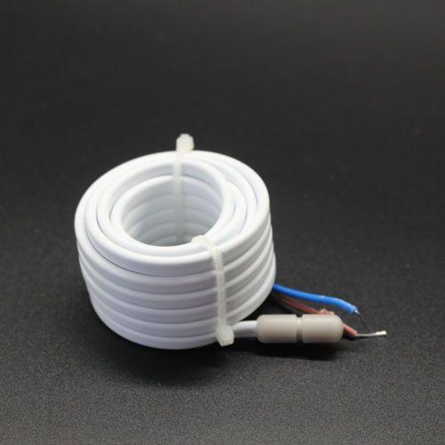 Termostato Sonda Sensore temperatura del pavimento riscaldamento a pavimento