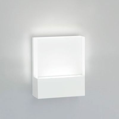 Tv Led Elv Dimmable Wall Light By Pureedge Lighting Tv W L1 Elv Sn Edge Lighting Led Wall Sconce Wall Sconces