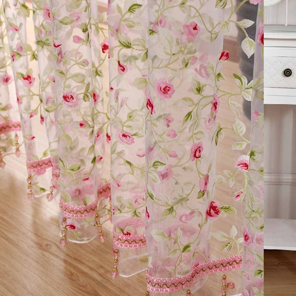 Cheap Fabric For Bed Sheet Buy Quality Curtain Drapery Fabric