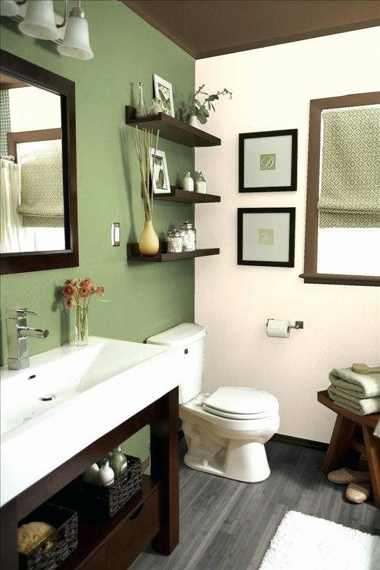 Bathroom Decoration Interior Beautiful Green Bathroom Decor Green Bathroom Decor Simple Home Bathroom Green Bathroom Green Bathroom Decor Light Green Bathrooms
