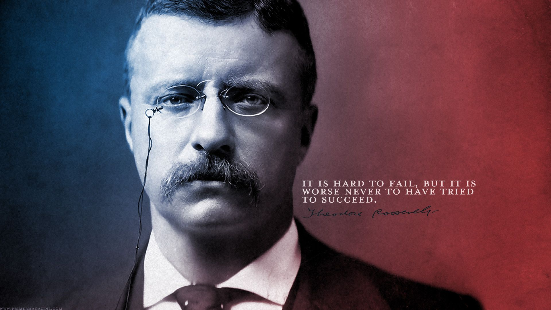 if you are writing an essay about theodore roosevelt if you are writing an essay about theodore roosevelt