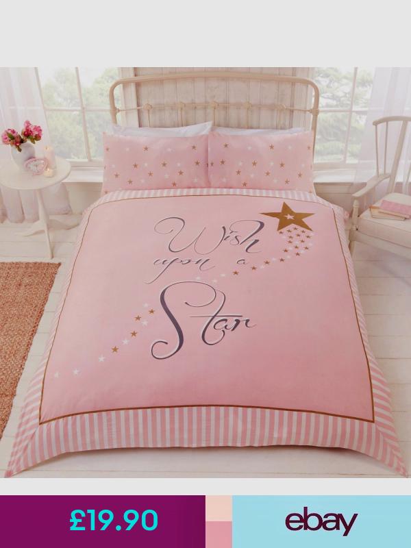 Rapport Duvet Covers Ebay Home Furniture Diy Pink Gold