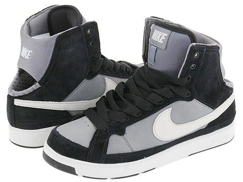 Nike Air Troupes- hiphop bboying dance shoes!  a377963ed