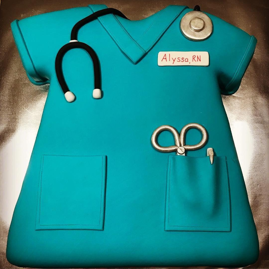 Nursing jobs near me 2020 nursing jobs nursing pictures