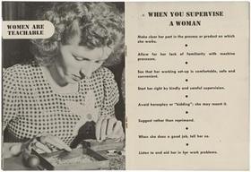 Aufregende und stinklangweilige #Bücher. Schlechte #Literatur und spannende Schmöker. Geniale #Autoren und unentdeckte #Talente. #Frauenunterhaltung und #Maenner die lesen können. Noch mehr Links zu #eBooks, #Musik, #Kunst und #Knipsereien. Fangfrisch servierte #Diskussionen #vertrueloved #Erlebnisse und #Ereignisse… www.wunderhure.de und www.frauenunterhaltung.de  #wunderhure #frauenunterhaltung