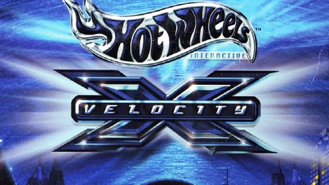 Hot Wheels Velocity X Gcn Gamecube Iso Usa Https Www Ziperto Com Hot Wheels Velocity X Gcn Gamecube Hot Wheels Racing Video Games