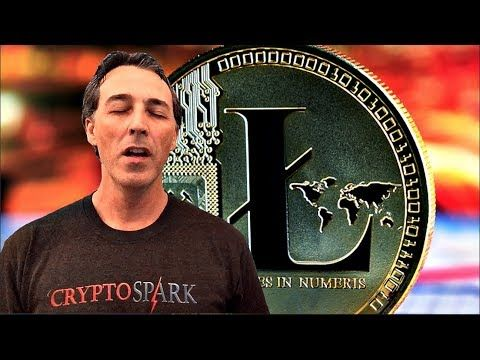 bitcoin atm in dallas