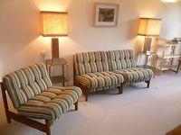 Three G-Plan Vintage Chairs | eBay